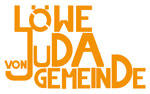 Löwe von Juda Gemeinde Frankfurt